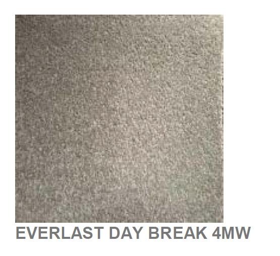 Everlast Day Break