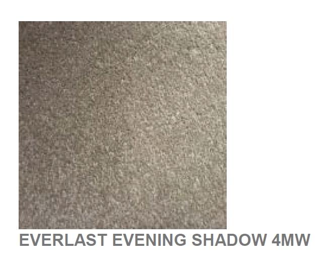 Everlast Evening Shadow