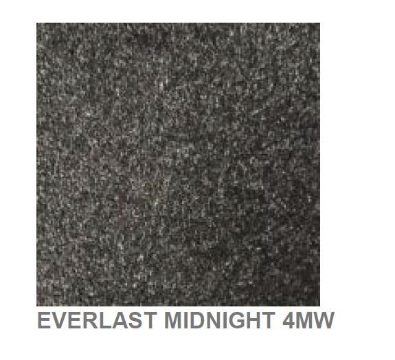 Everlast Midnight