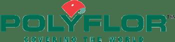 logo-polyflor