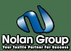 logo_nolangroup-1