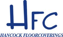 hancock floorcoverings