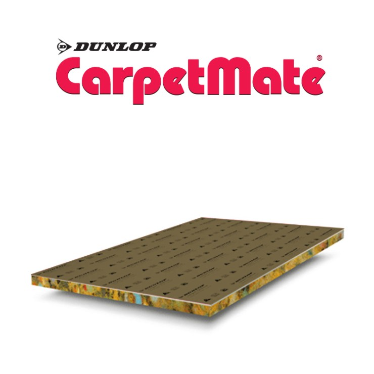 Dunlop-Carpet-Carpetmate2