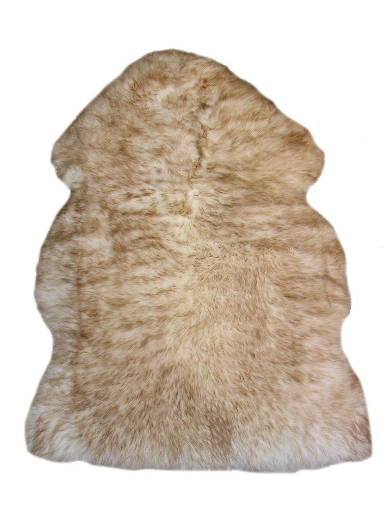 Ten Of The Best Our Top Ten Picks Of Animal Skin Rugs