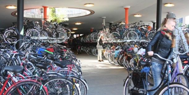 Cykel_Holland_blog