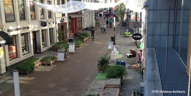 Frederiksgade-750x360-px_signatur
