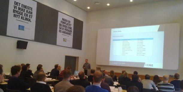 Konference_blog