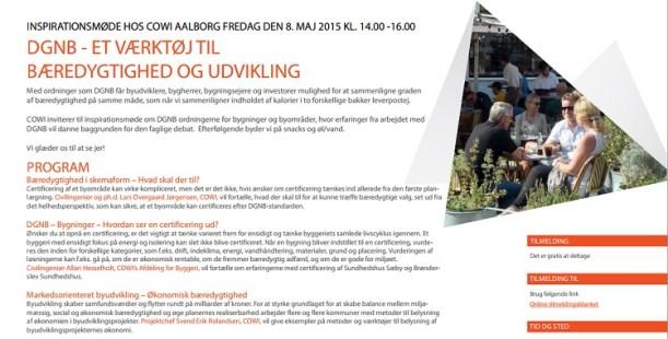 DGNB_Invitation
