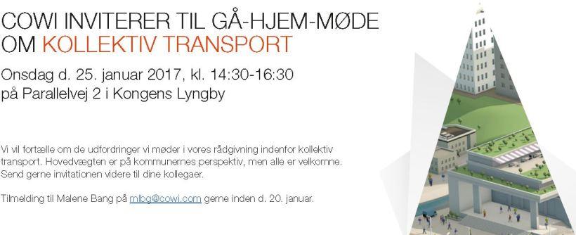 ga-hjem-mode-kollektiv-transport-cowi
