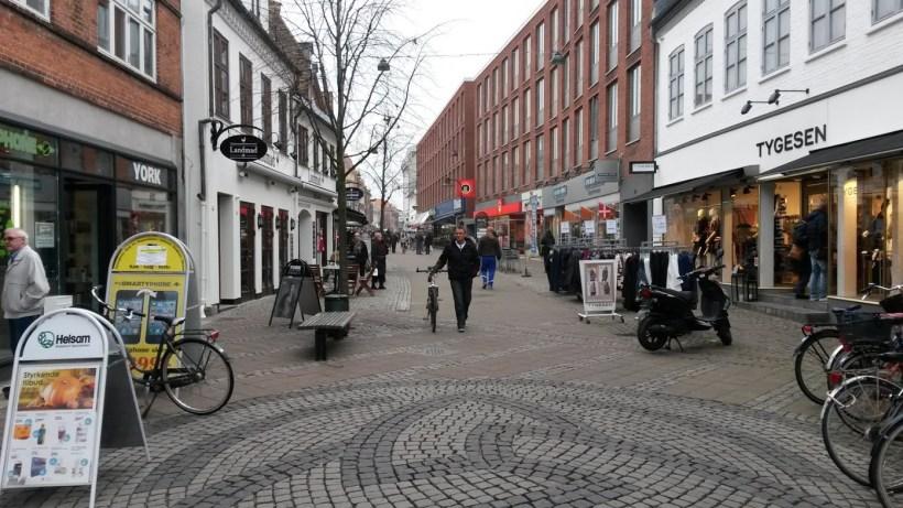 Roskilde1