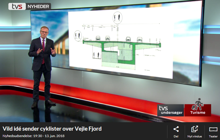 2018-06-19 13_34_24-Video_ Vild idé sender cyklister over Vejle Fjord _ TV SYD and 1 more page ‎- Mi