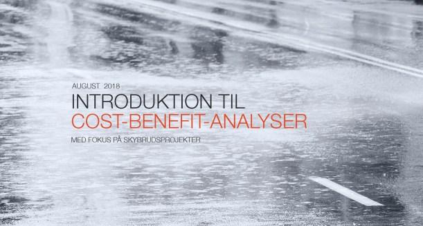 Introduktion-til-cost-benefit-analyser-for-skybrudsprojekter_-print-version_Page_01