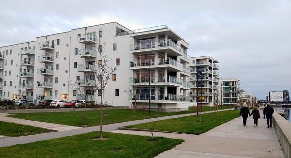 Nørresundby_havnefront_600px