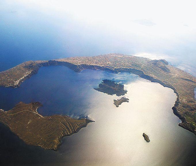 Αποτέλεσμα εικόνας για το ελληνικό καλοκαίρι