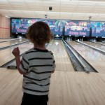 Bowl Over Your Kids for Free This Summer