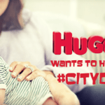 Huggies Seeks Your Feedback, Questions