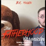 Philly Dad B.K. Mullen Publishes 1st Book