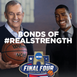 "Male Friendship, Basketball and ""Bonds of Real Strength"""