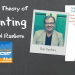 #48: The Game Theory of Parenting with Paul Raeburn