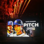 TV's 'Pitch' a Home Run for Women, Daughters