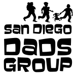San Diego Added to Growing City Dads Roster