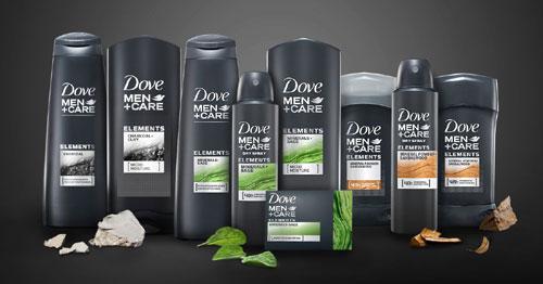 dove-men-care-elements-line