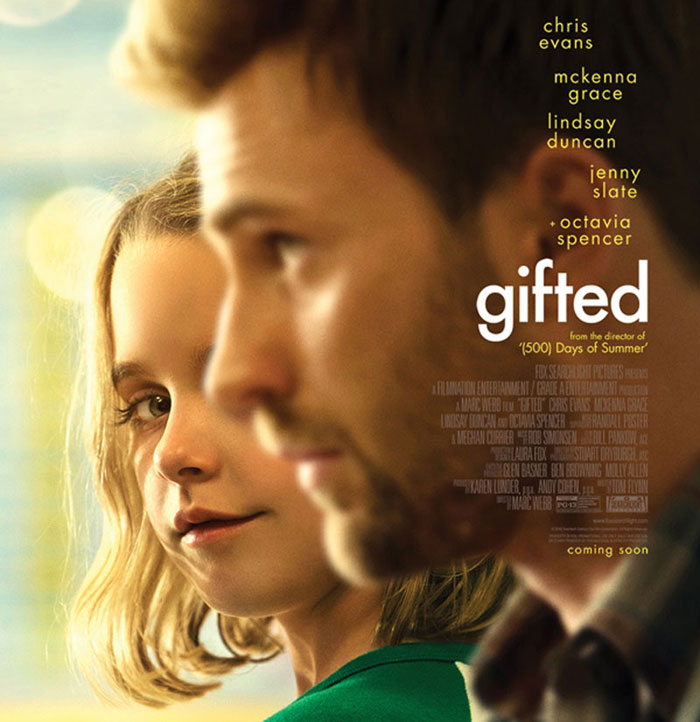 gifted-marc-webb-poster-actors