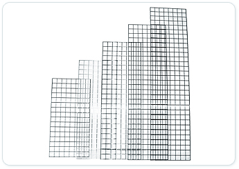 Gridwall Pannels&Accessories