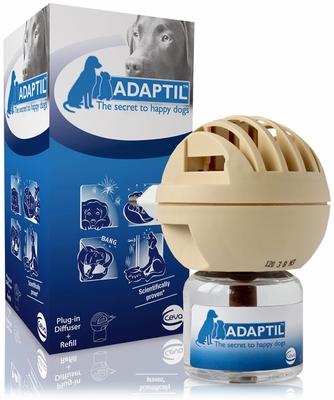 adaptil-dap-dog-appeasing-pheromone-electric-diffuser-48-ml-35