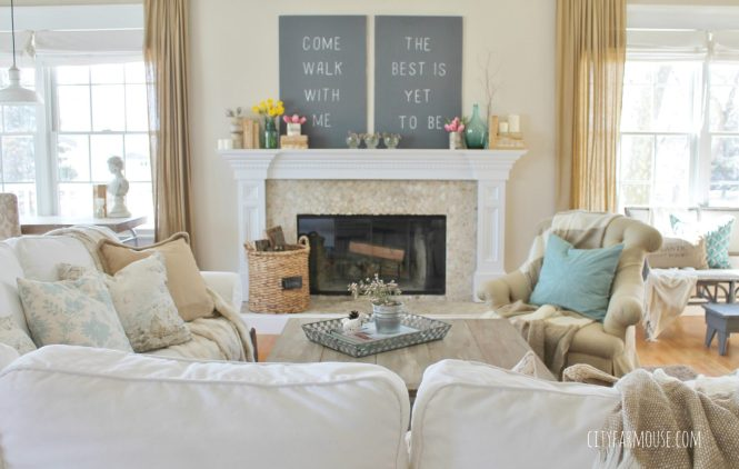 Easy Decoration Small Living Room Interior Design Rooms Planning Guide Hacien Home