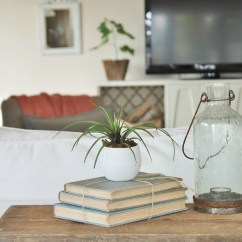 Easy Sofa Table Diy Jennifer Sleeper Sofas The Easiest Reclaimed Wood City Farmhouse