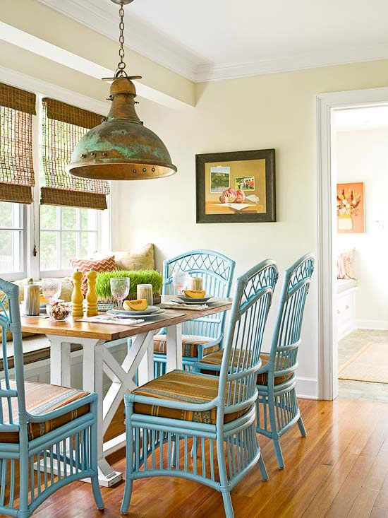 west elm chairs dining room chair covers green wood palette gilded sign & nook - city farmhouse