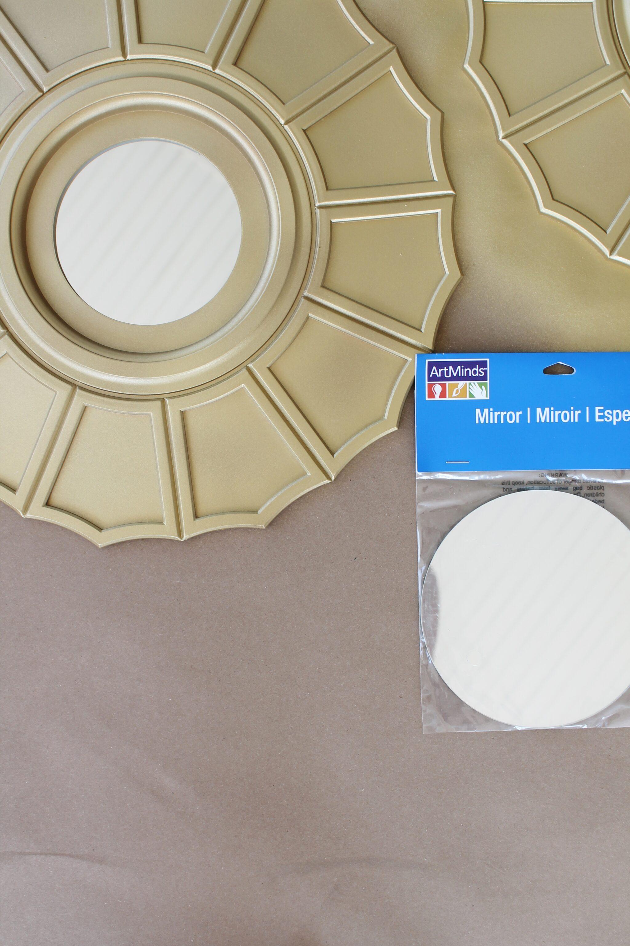 Hooks Adhesive Heavy Mirrors