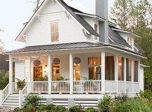 10 Fun + Fabulous Front Porch Ideas - City Farmhouse
