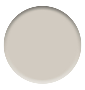 best neutral paint colors for living room sherwin williams sofa layout the agreeable gray