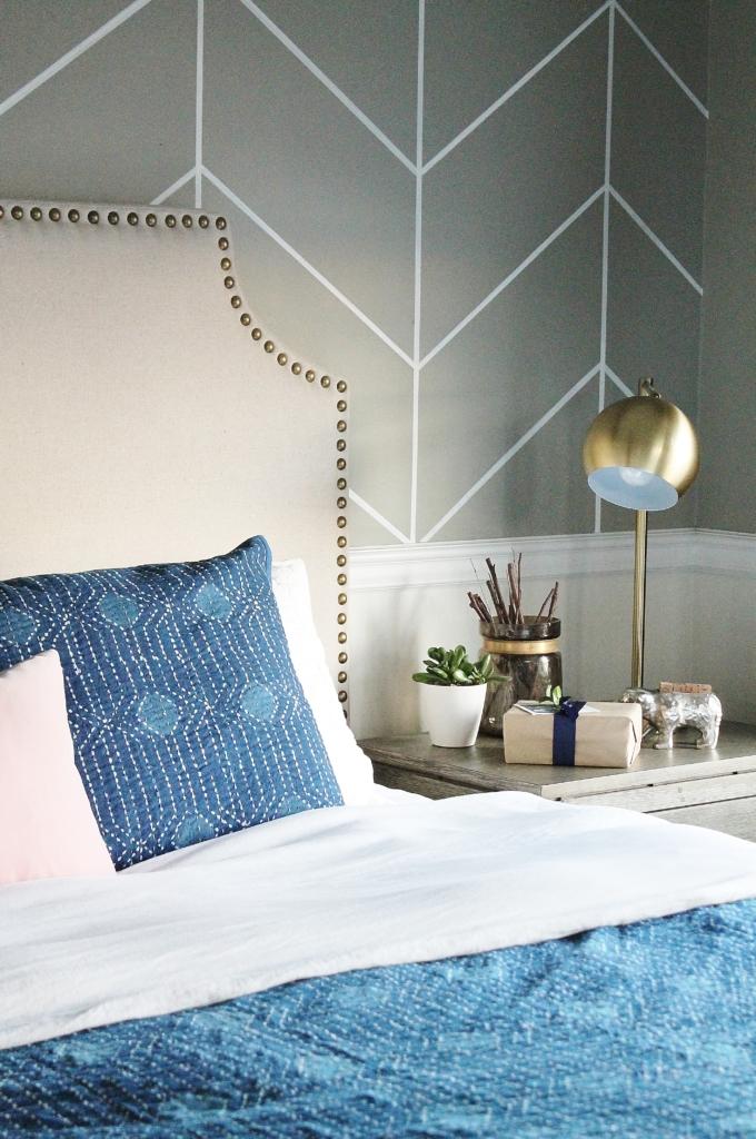 pink tufted sofa for sale park lane sofas wolverhampton preppy christmas bedroom