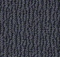 Wool Carpeting | City Flooring