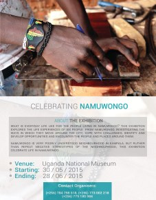 12-celebrating_namuwongo