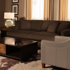Room And Board Sofa Reviews Wooden Table Plans Kevin Charles Wayfair Thesofa