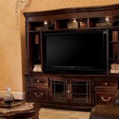 Deals On Living Room Furniture Pendant Height City Furniture: Regal Dark Tone 86