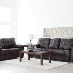 7 Piece Living Room Package Black High Gloss Furniture Henry Gray Microfiber E1709714712n00 Wid 1200 Hei Fmt Jpeg Qlt 85 0 Op Sharpen Resmode Sharp2 Usm 1 8 Iccembed