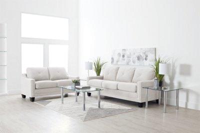 7 piece living room package paint ideas with hardwood floors malone beige microfiber e1709714727n00 wid 1200 hei fmt jpeg qlt 85 0 op sharpen resmode sharp2 usm 1 8 iccembed