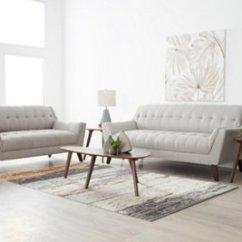 7 Piece Living Room Package Cheap Table Sets Brentwood Light Beige Fabric E1709714890r00 Wid 1200 Hei Fmt Jpeg Qlt 85 0 Op Sharpen Resmode Sharp2 Usm 1 8 Iccembed