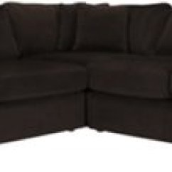 Mickey Mouse Sofa Bed Philippines The Best Lg Soffa Gallery Of It Also Provides A Clearcut Outline