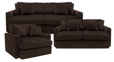 microfiber sofa cleaning products brown leather on legs microsuede suede cleaner how