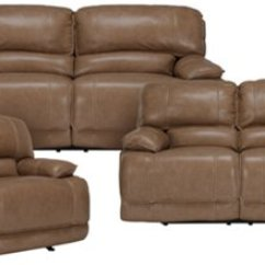 Benson Sofa Beds Pottery Barn Pearce Cleaning Dk Taupe Lthr Vinyl Power Reclining