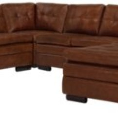 Brown Leather Sectional Sofa With Chaise New York Yankees Vs Boston Red Sox Sofascore Trevor Medium Small Right