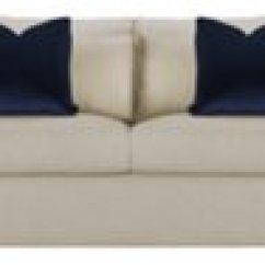 Bernhardt Sofas Jcpenney Oasis Darrin Leather Sofa Como Light Beige Fabric Large G1309703846n00 Wid 1200 Hei Fmt Jpeg Qlt 85 0 Op Sharpen Resmode Sharp2 Usm 1 8 Iccembed