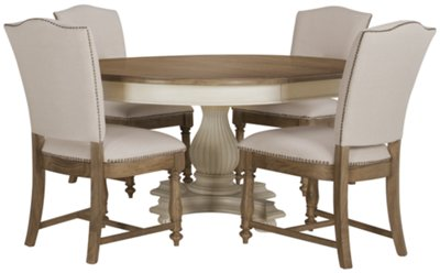 two chair dining table es robbins mat for hard floors coventry tone and 4 upholstered chairs