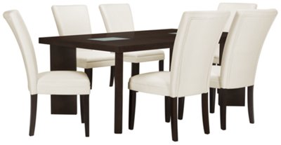white upholstered chairs zero gravity chair reviews uk delano2 table 4 bonded g1409704759n00 wid 1200 hei fmt jpeg qlt 85 0 op sharpen resmode sharp2 usm 1 8 iccembed